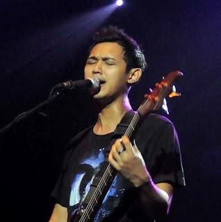 Chord Gitar & Lirik Lagu  Bondan Prakoso-Generasiku