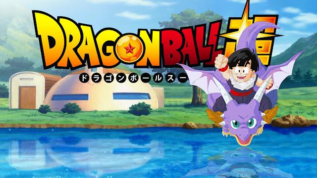 The Feeling of Whistling Dragon Ball Z OST (Gohan Whistle Song)