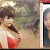 Hướng Dẫn Giả Lập Ứng Dụng BIGO LIVE Android IOS trên PC Chi Tiết