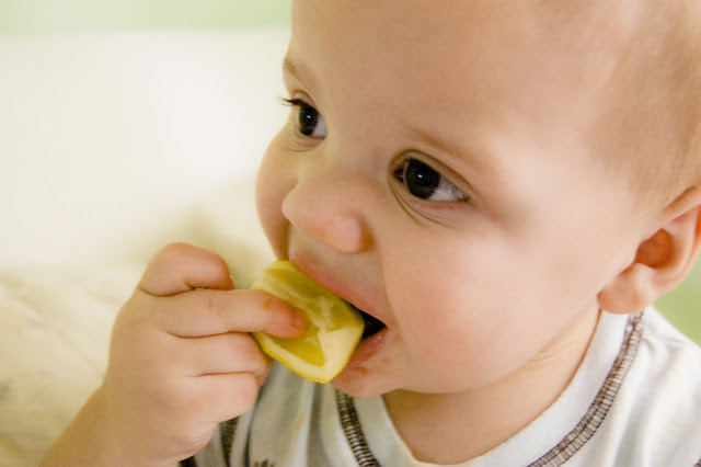 Wonderful Benefits And Uses Of Lemon (Nimbu)- Good For Babies