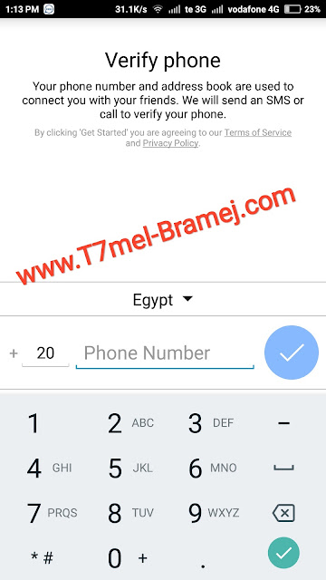 تحميل برنامج ايمو للكمبيوتر ويندوز 10, تحميل برنامج ايمو للكمبيوتر ويندوز xp, تحميل برنامج ايمو للكمبيوتر ويندوز 7 مجانا, تحميل برنامج ايمو للكمبيوتر مجانا برابط مباشر, تحميل برنامج ايمو للكمبيوتر 2017, تحميل برنامج ايمو للكمبيوتر download imo for pc, تحميل برنامج ايمو للكمبيوتر ويندوز 8, تحميل برنامج ايمو للكمبيوتر عربي مجانا, تحميل برنامج ايمو للكمبيوتر 2015, تحميل برنامج ايمو للكمبيوتر من ماى ايجى, تحميل برنامج ايمو للكمبيوتر, تحميل برنامج ايمو للكمبيوتر عربي, تحميل برنامج ايمو للكمبيوتر يوتيوب, تحميل برنامج ايمو للكمبيوتر برابط مباشر, تحميل برنامج ايمو للكمبيوتر ويندوز 7, تحميل برنامج ايمو للكمبيوتر مجانا عربي, تحميل برنامج ايمو للكمبيوتر كامل, تحميل برنامج ايمو للكمبيوتر عربي 2015, تحميل برنامج imo للكمبيوتر ويندوز 7, تنزيل برنامج imo للكمبيوتر ويندوز 8, تحميل وتنزيل برنامج ايمو للكمبيوتر, تحميل برنامج ايمو imo للموبايل و للكمبيوتر مكالمات مجانية, تحميل وتنزيل برنامج imo للكمبيوتر, تحميل برنامج ايمو imo لمكالمات الصوت والفيديو مجانا للكمبيوتر والجوال, طريقة تحميل برنامج ايمو للكمبيوتر, طريقة تحميل برنامج imo للكمبيوتر, تحميل برنامج ايمو للكمبيوتر مجانا, تحميل برنامج ايمو للكمبيوتر مباشر, تحميل برنامج ايمو للكمبيوتر من ميديا فاير, تحميل برنامج ايمو للكمبيوتر ملتقى العرب, تحميل برنامج ايمو للكمبيوتر ماى ايجى, تحميل برنامج ايمو للكمبيوتر من جوجل بلاي, تحميل برنامج imo للكمبيوتر من ميديا فاير, تحميل برنامج ايمو لجهاز الكمبيوتر, تنزيل برنامج ايمو للمحادثات للكمبيوتر, تحميل برنامج ايمو imo للكمبيوتر للمحادثة, تحميل برنامج ايمو imo لمكالمات الصوت والفيديو مجانا للكمبيوتر, تحميل برنامج imo للكمبيوتر كامل, كيفية تحميل برنامج ايمو للكمبيوتر, كيفية تحميل برنامج ايمو للكمبيوتر يوتيوب, كيف تحميل برنامج ايمو للكمبيوتر, كيفية تحميل برنامج imo للكمبيوتر, كيف تحميل برنامج imo للكمبيوتر, كيفية تنزيل برنامج ايمو للكمبيوتر, كيفية تحميل برنامج ايمو على الكمبيوتر, كيفية تحميل برنامج الايمو على الكمبيوتر, تحميل برنامج ايمو للكمبيوتر فقط, تحميل برنامج imo للكمبيوتر عربي مجانا, تنزيل برنامج ايمو للكمبيوتر عربي, تحميل برنامج ايمو على الكمبيوتر, تحميل برنامج ايمو على الكمبيوتر مجانا, تحم