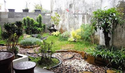 kartika-wijaya-cottage-taman