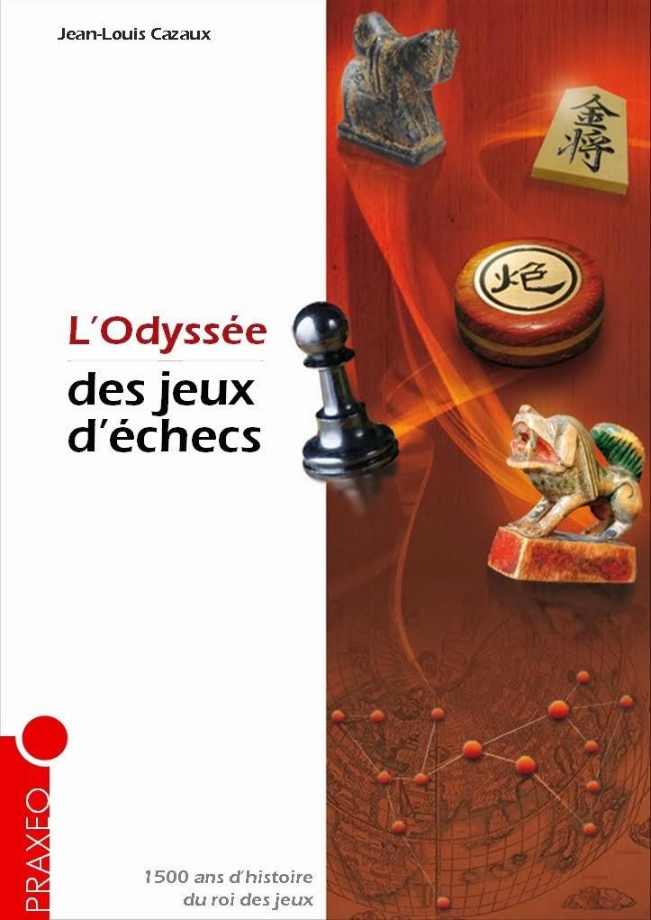 http://jlg.cazaux.free.fr/