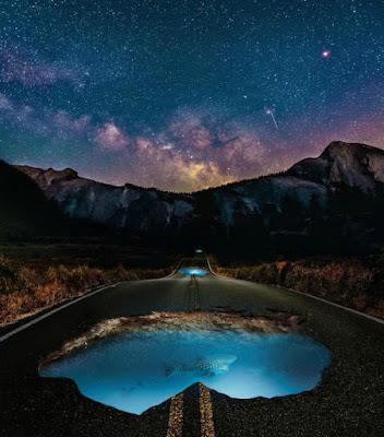 Poesía, los límites del infinito.Francisco Acuyo