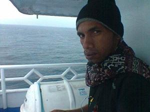Guru Muda, Sebelum Bertugas di Pedalaman Fef Papua Barat Siapkan 6 Hal Ini