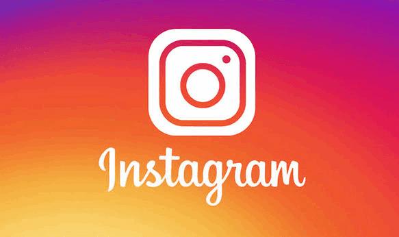شرح تشغيل تشغيل انستقرام Instagram على جهاز الكمبيوتر