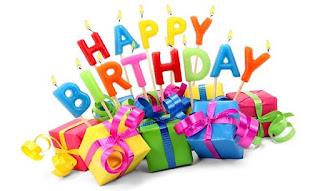 Birthday-gift-image
