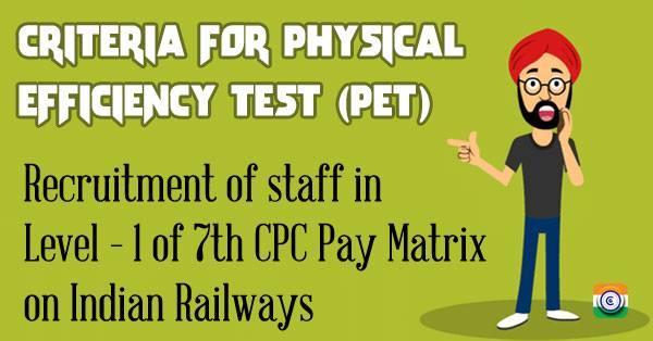 criterta-PET-7thCPC-Pay-Matrix-level1-Railways
