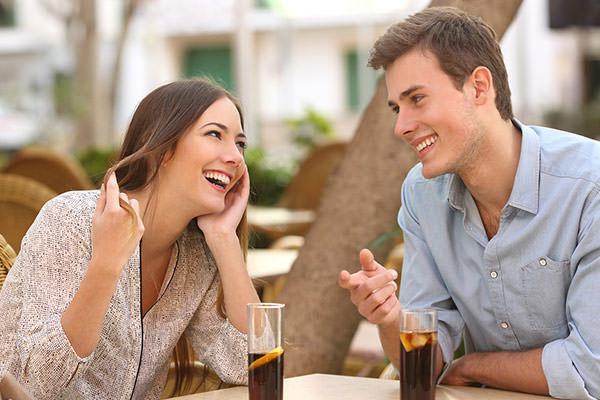 como reconquistar o ex na conversa