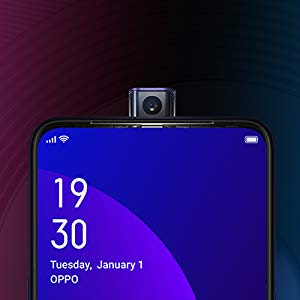 OPPO F11 Pro , how to buy oppo f11 pro, oppo f11 pro specifications