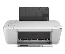Download Driver HP Deskjet 1510