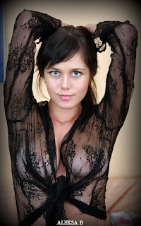 Nude Selfie - Aleksa%2BB-S01-003.jpg