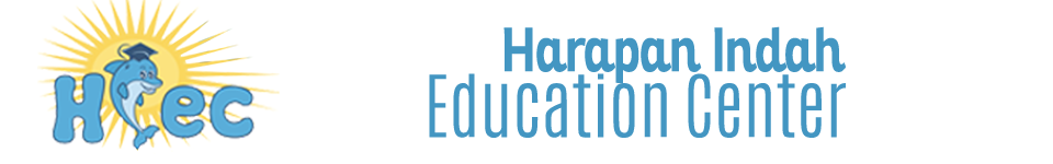 Harapan Indah Education Center