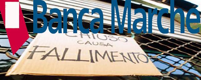 Elenco Banche a Rischio in Italia 2017