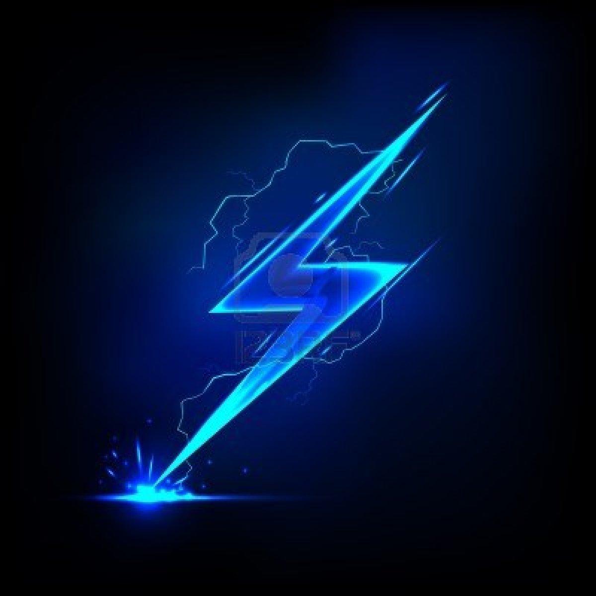 Cool Electrical Logos Joy Studio Design Gallery Best