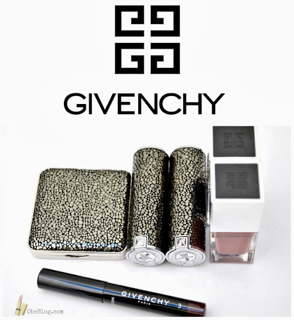 SOIR_D'EXCEPTION_fall_2013_collection_Givenchy_ObeBlog_01
