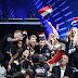 Holanda: Eurovisão 2020 será uma co-produção entre 3 televisões