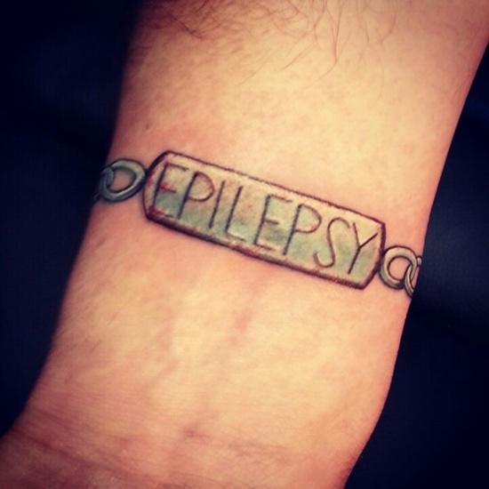 alergia al tatuaje síntomas de diabetes