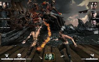 Mortal%2BKombat%2BX%2Bv1.2.1%2B%255BMod%255D7 Mortal Kombat X v1.2.1 [Mod] Full Download Apps