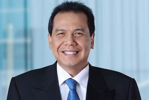 Rahasia Sukses Berbisnis dari Chairul Tanjung!