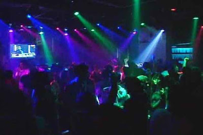 Nightclub Mumbai, Mumbai, Nightclub in Mumbai, Nightlife, Dance Party, Racial Grounds