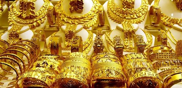 سعر الذهب اليوم الخميس الموافق 25 فبراير 2016