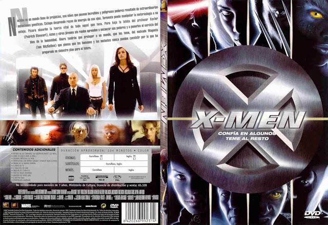 X-Men-Blurayrip