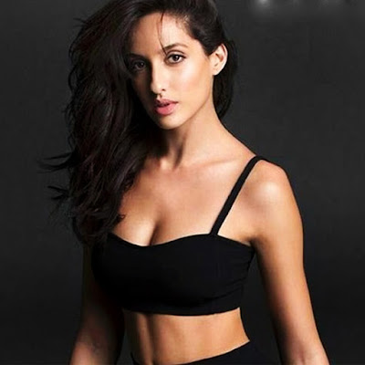 open-to-more-show-on-tv-nora-fatehi