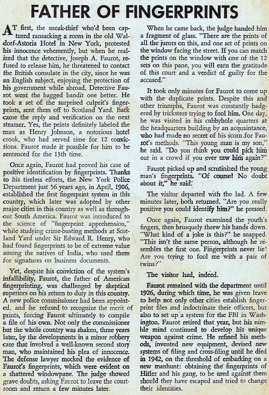 Detective Comics (1937) 304 Page 17