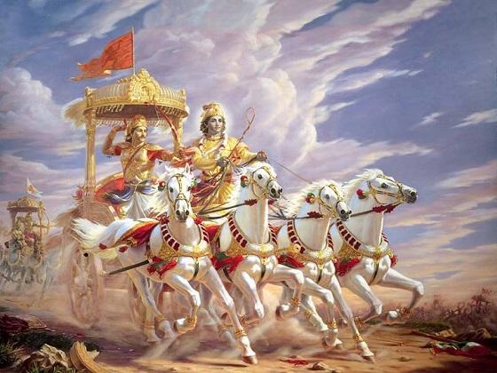 mahabharathfacts
