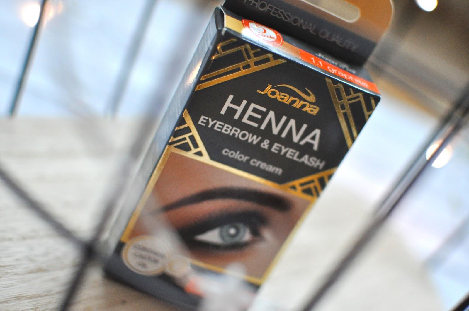 henna_w_kremie_joanna