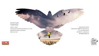 Karaman Kuşları
