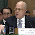 Bitcoin 'Like Gold' but Not Ideal as Medium of Exchange: CFTC Chairman