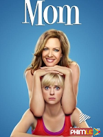 Mom 1