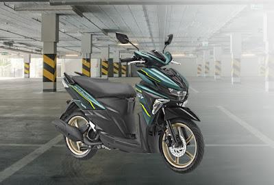 Mengintip-3-Motor-Murah-Berkualitas-Besutan-Yamaha