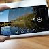 Umi nos enseña el UMi Touch con Windows 10 y un video real del dispositivo