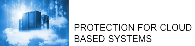 Cloud Systems Security