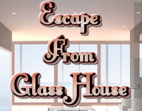 WowEscape Escape from Gla…