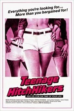 Teenage Hitch-hikers (1975)