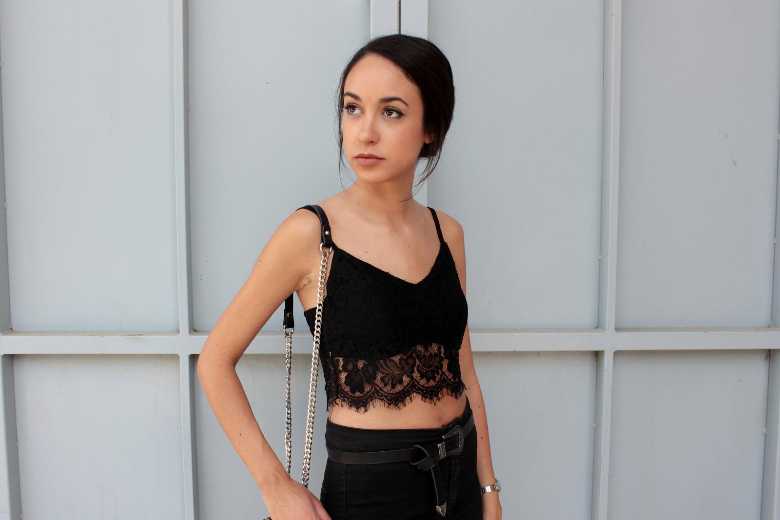 Esther Luque