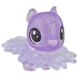 LPS Series 4 Petal Party Best Buds Guinea Pig (#4-45) Pet