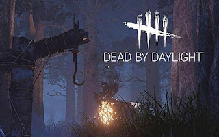 Death by Daylight V5.00 MOD Apk ( Horror Game ) For Android
