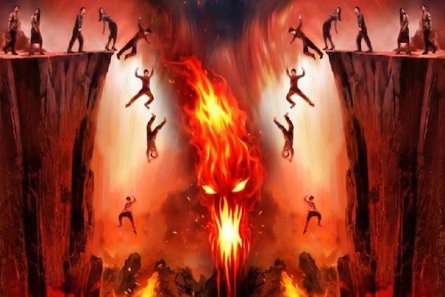 Bikin Merinding, Berikut Hadist dan Ayat Alquran Tentang Menyakiti Hati Orang Lain
