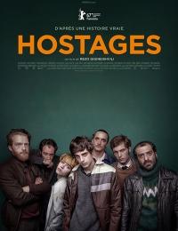 Hostages | Bmovies
