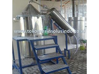 alat-destilasi-penyulingan-minyak