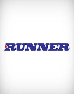 runner vector logo, runner logo vector, runner logo, runner, runner vehicle logo vector, vehicle logo vector, রানার লোগো, runner logo ai, runner logo eps, runner logo png, runner logo svg