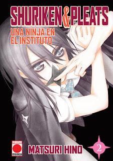 http://www.nuevavalquirias.com/shurikens-and-pleats-una-ninja-en-el-instituto-manga-comprar.html