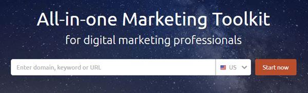 SEMrush-Marketing-SEO-Tools