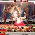 'संसार में अगर कुछ सत्य है तो शिव है': दो दिवसीय शिव गुरु परिचर्चा