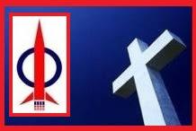 Hasil carian imej untuk dap kristian